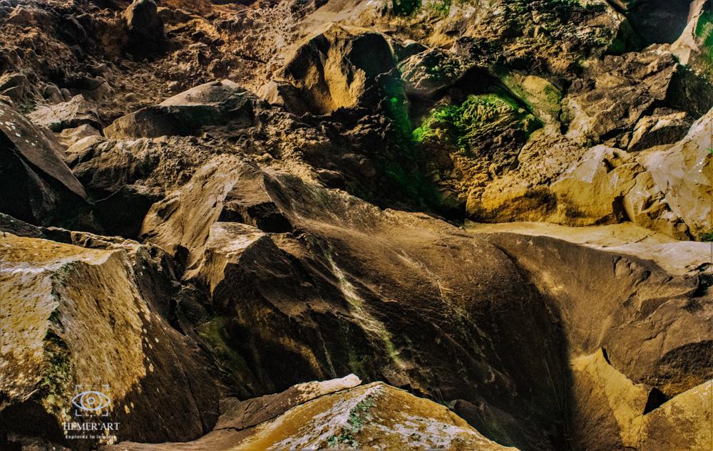 gorge de manapany01010101-3