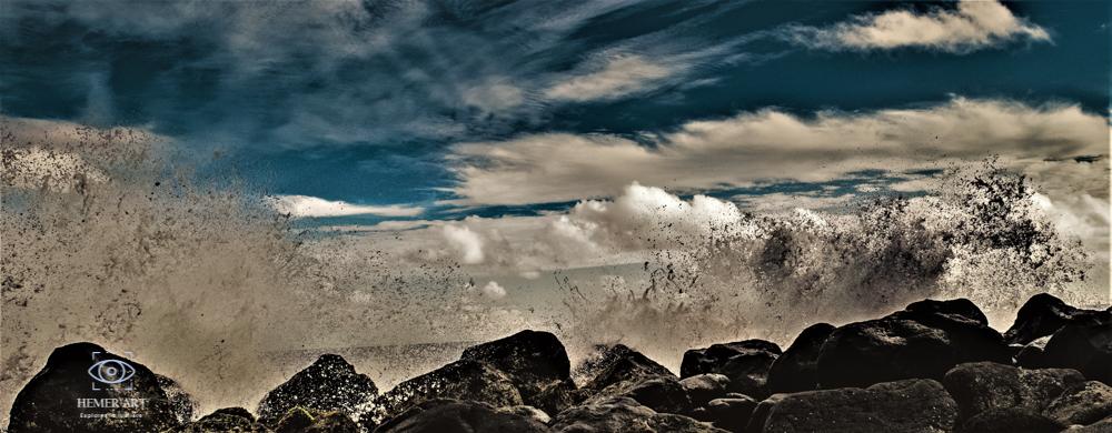 gorge de manapany01010101-5