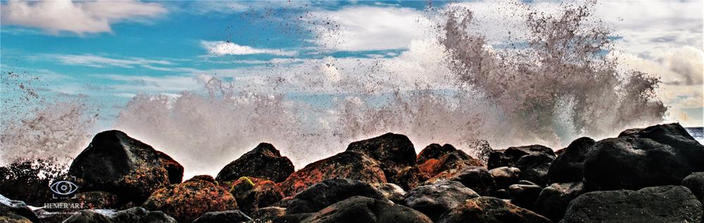 gorge de manapany01010101-6